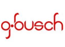 logo gbusch