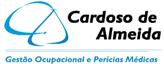 Cardoso de Almeida